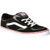 Vans Rowley Pro Skate Shoe - Men's