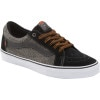 Vans AV Native American Low Skate Shoe - Men's