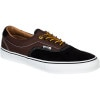 Vans Era 46 Pro Skate Shoe - Men's
