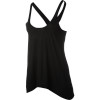 Vans Happy Daze Tank Top - Women's