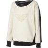 Vans Love Crew Sweatshirt - Women's