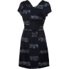 Vans Lovey Dress - Women's