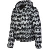 Vans Harriet Jacket - Women's
