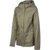 Vans Ricky Jacket - Women's