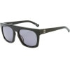 Vestal Lynwright Sunglasses