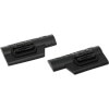 Contour Profile Mounts - Left & Right - 2-Pack