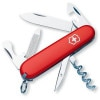 Victorinox Swiss Army Sportsman