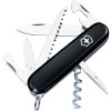 Victorinox Swiss Army Camper