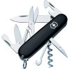 Victorinox Swiss Army Climber