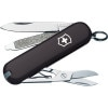 Victorinox Swiss Army Classic SD