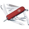 Victorinox Swiss Army MiniChamp