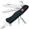 Victorinox Swiss Army Forester