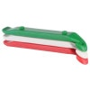 Vittoria Tri-Color Tire Levers