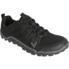 VIVOBAREFOOT Neo Trail Running Shoe - Men's