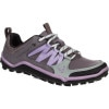 VIVOBAREFOOT Neo Trail Running Shoe - Women's