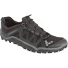 VIVOBAREFOOT Breatho Trail Run Shoe - Men's