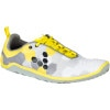 VIVOBAREFOOT Evo Lite Running Shoe - Men's