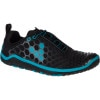 VIVOBAREFOOT Evo Lite Running Shoe - Women's
