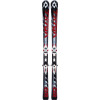 Volkl RTM 80 Ski with IPT Wideride 12.0 D Binding