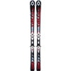 Volkl RTM 80 Ski with IPT Wideride
