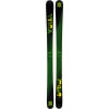Volkl Bridge Ski