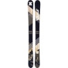 Volkl Gotama Jr. Ski