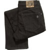 Volcom Kinkade Denim Pant - Men's Back