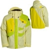 Volcom Bjorn V Co-Operative Jacket - Mens