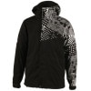 Volcom Doppler Jacket - Mens