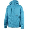 Volcom Encounters Jacket - Mens