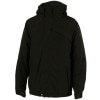 Volcom Believer Jacket - Mens