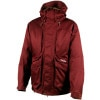 Volcom Intuition Jacket - Mens