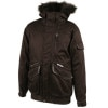Volcom Paranormal Jacket - Mens