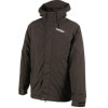 Volcom Gathering Jacket - Mens