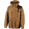 Volcom Fixation Jacket - Mens