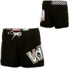 Volcom Going Under Board Short - Womens