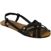 Volcom Heavenly Creedler Sandal - Women's