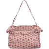 Volcom Stone Stealer Bag - Women's