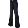 Volcom V.Co Wide Leg Denim Pant - Women's