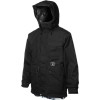 Volcom Mountain Ranger Jacket - Men's