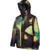Volcom Iron Jacket - Men's