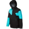 Volcom Tenth Jacket - Men's