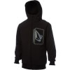 Volcom Claytons Softshell Jacket - Men's