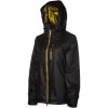 Volcom Truffle T.D.S Down Jacket - Women's