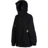 Volcom Star Gore-Tex Jacket - Women's