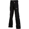 Volcom Elfin Gore-Tex Pant - Women's