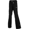 Volcom Helvella 4-Way Stretch Pant - Women's