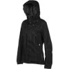 Volcom Poppy 2L VBJ Jacket - Women's