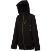 Volcom Sass Softshell Jacket - Women's