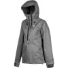 Volcom Chanterelle Pullover Jacket - Women's